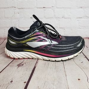 Brooks Glycerin Running Sneakers